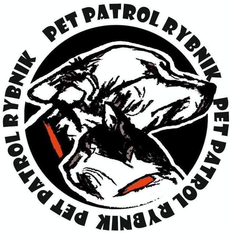 Pet Patrol Rybnik
