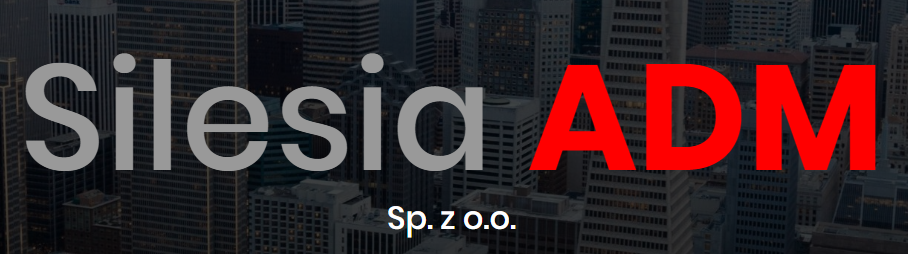 Silesia ADM Sp. z o.o.